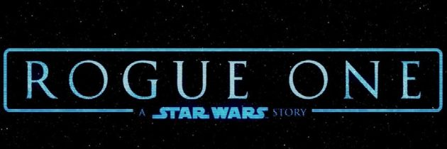 The Best Star Wars Rogue One Teaser Yet