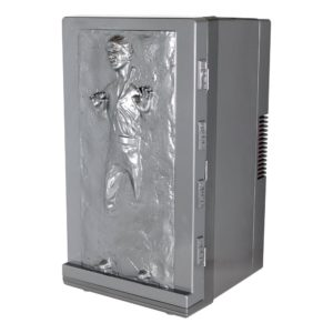 12l-3d-han-solo-mini-fridge-1