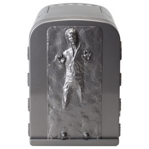 4l-3d-han-solo-mini-fridge-1