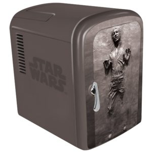 4l-flat-han-solo-mini-fridge-2
